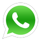 Whats App Me